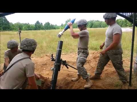 Best of Mortar Fail Compilation 2016-2017