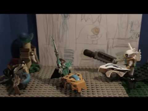Короткометражный мультфильм луна Мультики Похожие