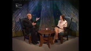 Vlastná cesta, TV LUX - biskup Rudolf Baláž (II. časť)