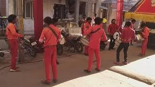 "Janta Manoj Band Himatnagar live ""Aa jane jaan"" song intqam 9824064057 manoj Bhai 9913033455 dhaval"