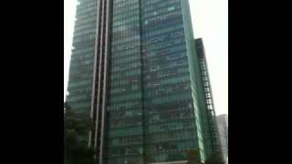 Tokyo quake 2011 03 11
