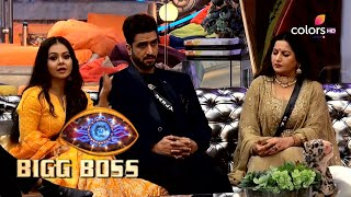 Bigg Boss S14 | बिग बॉस S14 | Which Housemate Has Been The Most Popular With The Audience?