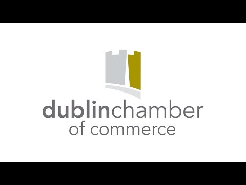 What Dublin SMEs have to say about Dublin Chamber of Commerce