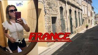 мой ХАРАКТЕР виноват💥меняю КОНТРАКТ💥Во Франции ВСЕГДА ТАК💥снова КОРОТКИЕ ШОРТЫ💥Shein