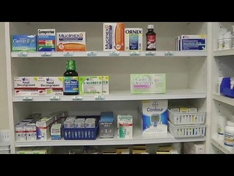 Вопрос: Как пользоваться медикаментозной экстренной контрацепцией?