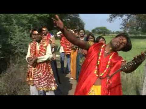 Mori Maiya Ke Jaware  Panda Ne Chada Dai Geev Ram Kishor Surya Vansi Golden Music