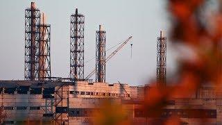 Армянские реалии: дышите и молчите! | Радио Крым.Реалии
