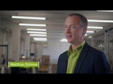 shz_sächsische_hebe-_und_zurrtechnik_gmbh_video_unternehmen_präsentation