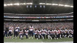 BREAKING NFL Owners Approve Team By Team National Anthem Policy; Will Fine Teams If Players Kneel
