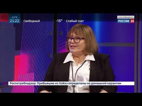 О поправке в 86-ю статью семейного кодекса РФ