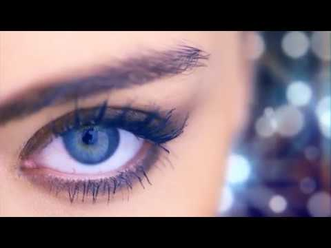 06146d2dd6a Superlative Lash - Für längere Wimpern - YouTube