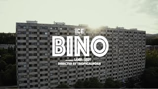 ICE ft. Lamin & Seedy - Bino (Official Music Video)