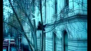 KILLER ELITE  - TRAILER(GREEK SUBS)