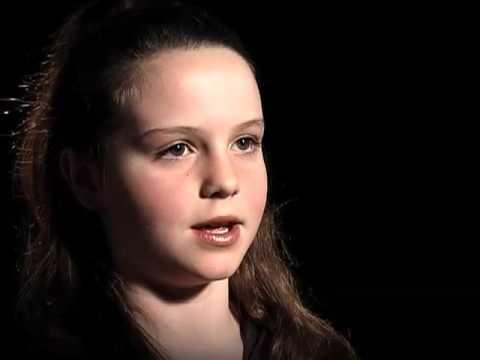 Juvenile Diabetes Research Foundation - Cure Video - Dallas