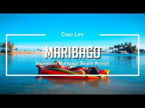 Bluewater Maribago Beach Resort | Cebu Life S03E15