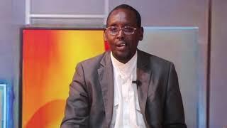 Download lagu Barnaamijka Tixraaca Wararka SomNews Tv By Salaad Somali 26 10 2020
