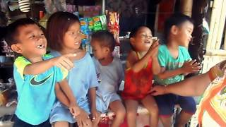 Volunteering Abroad in Philippines  volunteer abroad
