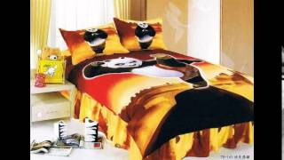 видео текстиль интернет магазин