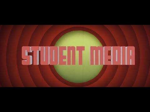"""Student Media """"Pilot"""" S1E1"""