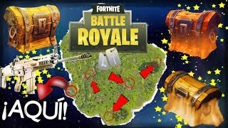 like-get-legendary-weapons-en-fortnite-battle-royale-tricks-and-tips-of-fortnite