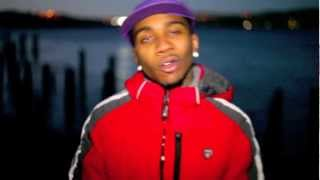 Watch Lil B Open Thunder Eternal Slumber video