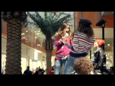 T-Mobile Macedonia - Visoki Shtikli