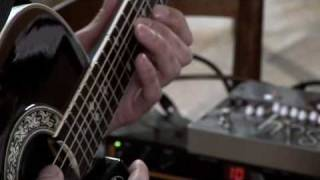 Vox Clamantis & Weekend Guitar Trio