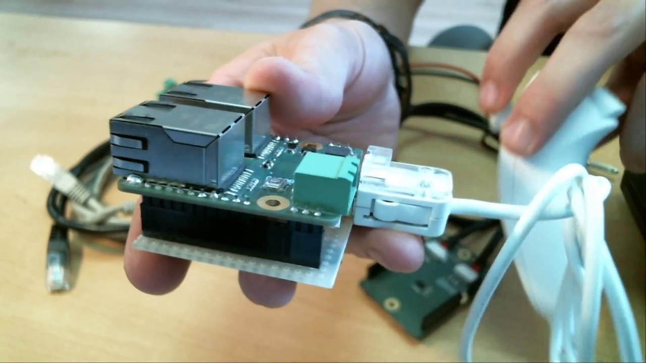 Github Mpu9250 Arduino