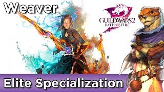 Buy the new Guild Wars 2 expansion, Path of Fire, and help support ...