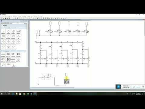 Diseño Del Sistema Hidroneumático thumbnail