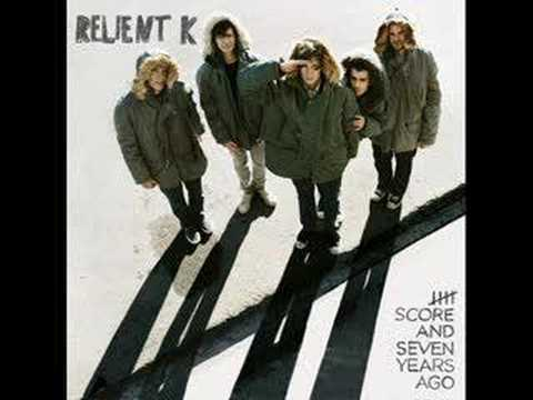 relient k-must have done something right