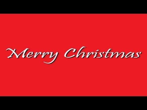 Mantovani And His Orchestra - White Christmas