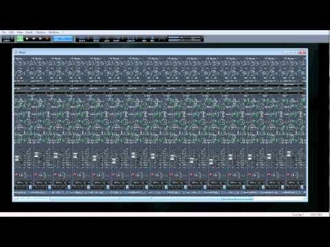 Enya - Boadicea  (EvotronicX clubedit) Remix