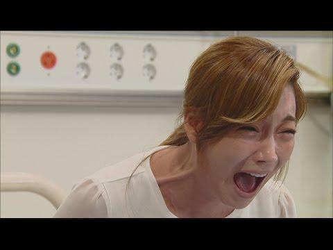 [HOT] 왔다 장보리 49회 - 민정(이유리), 최후의 보루 아이 유산에 불임까지! 20141004