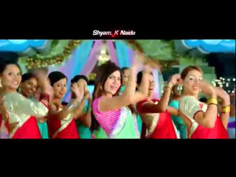 Rabhasa_Action_Trailer-(Telugu-Wap.Org).mp4
