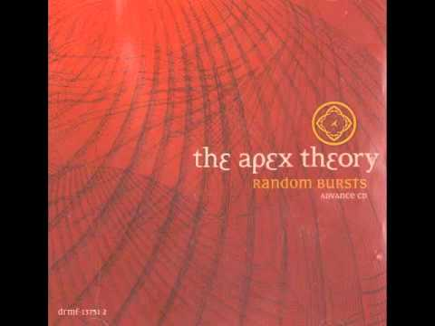 The Apex Theory  Calm It