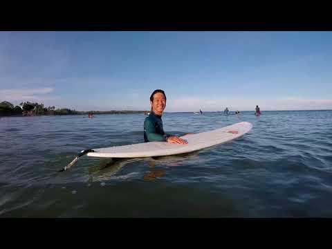 wrsc-beginner-surfer-package