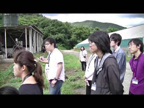 大崎の宝=人プロジェクト再生可能バイオマスエネルギー