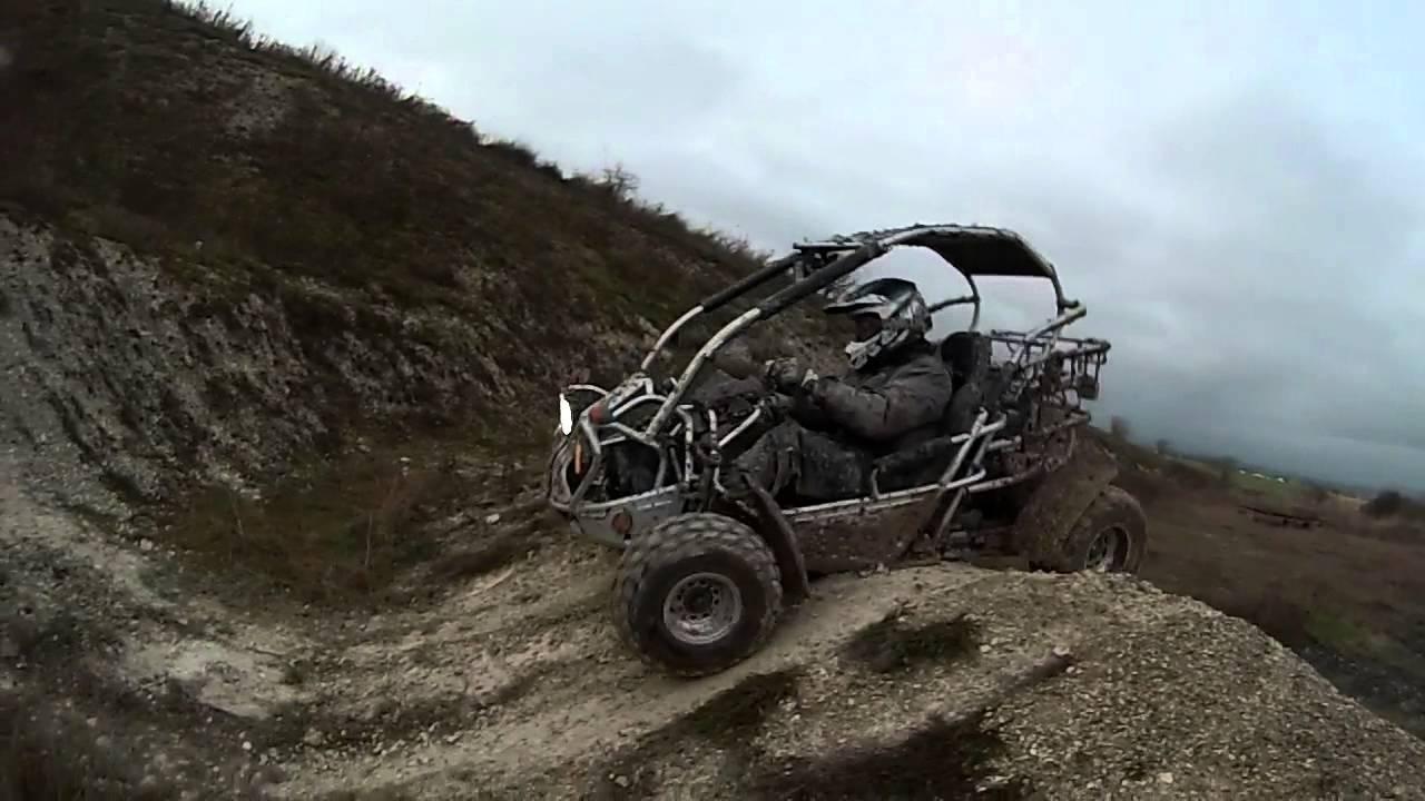 adrenalin rush buggy pgo 250 150 gopro hd 3 youtube. Black Bedroom Furniture Sets. Home Design Ideas