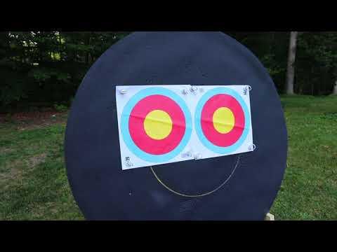 Baixar Archery 360 - Download Archery 360   DL Músicas