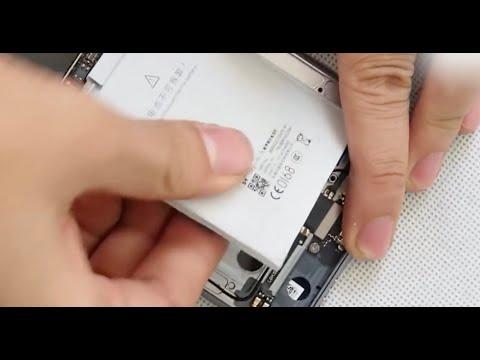 Meizu MX4 Servis İşlemleri, Meizu MX 4 İnceleme MX4 Yedek Parça