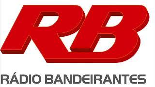 Guarani 2 x 0 Juventude - série B 2017 - Rádio Banderiantes/Campinas