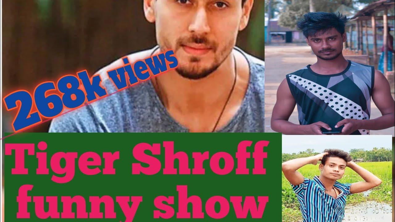 Download #Tiger Shroff# Shilpa Shetty #dance# Dulal B A Mix Hindi