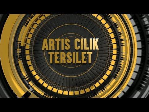 Alwi Assegaf   Artis Cilik Tersilet Silet Awards 2017