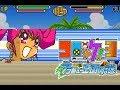 コロッケ!3解説 吹っ飛ばし追撃 の動画、YouTube動画。