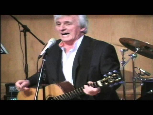 Bruce Welch: Summer Holiday BRUCE WELCH Tonys 80th Birthday Party