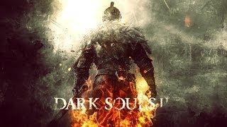 Dark Souls 2 — Проклятый (Cursed) | ТРЕЙЛЕР
