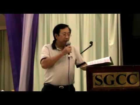 SGCC 1 - EGM 28 Aug 2012 Mov 1- Vote of No Confidence