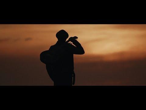 Stefan Waggershausen - Ich kenn mich aus mit dem Blues (Musikvideo)