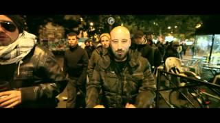 Skalpel (Première Ligne) - Le rap, la soul, la vie... (Prod : Eone) thumbnail